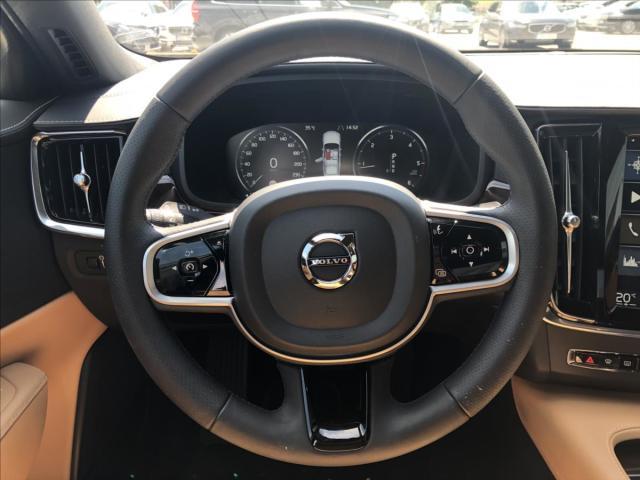 Volvo S90 D5 AWD Inscription